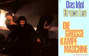 Bruceploitation collector_k-Bruce_Lee_-_Die_grosse_Kampfmaschine_12._Bild