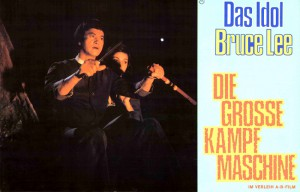 Bruceploitation collector_k-Bruce_Lee_-_Die_grosse_Kampfmaschine_13._Bild