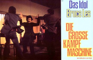 Bruceploitation collector_k-Bruce_Lee_-_Die_grosse_Kampfmaschine_14._Bild