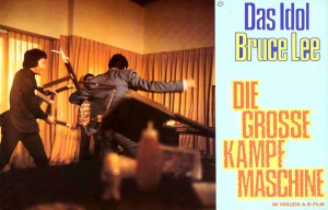 Bruceploitation collector_k-Bruce_Lee_-_Die_grosse_Kampfmaschine_15._Bild