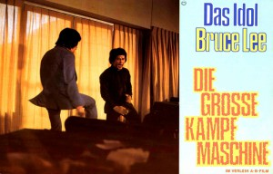 Bruceploitation collector_k-Bruce_Lee_-_Die_grosse_Kampfmaschine_16._Bild