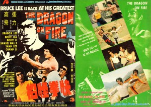 Bruceploitation_collector_the_dragon_on_fire_01.___04._seite
