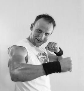 Stéphane_Noguès_Coach ECA