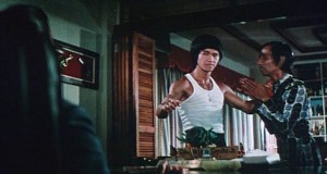 bruceploitation_collector_bruce Le_le crie qui tue_the return of Bruce_huang kin lung_12