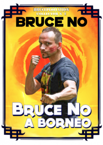 bruce-no-a-borneo_bruceploitation-collector-2_web