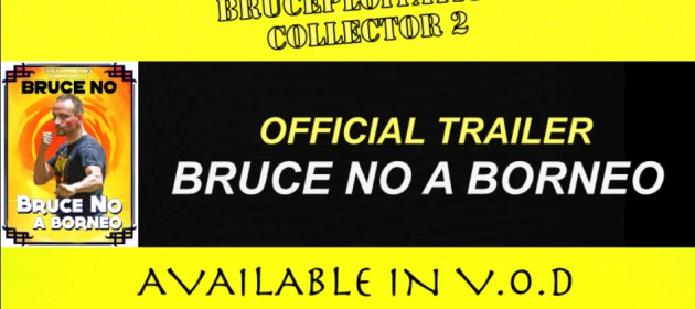 bruce-no-a-borneo_bruceploitation-collector_bruce-lee_trailer_teaser_bande-annonce_parodie_faux_fake_falso_bruce