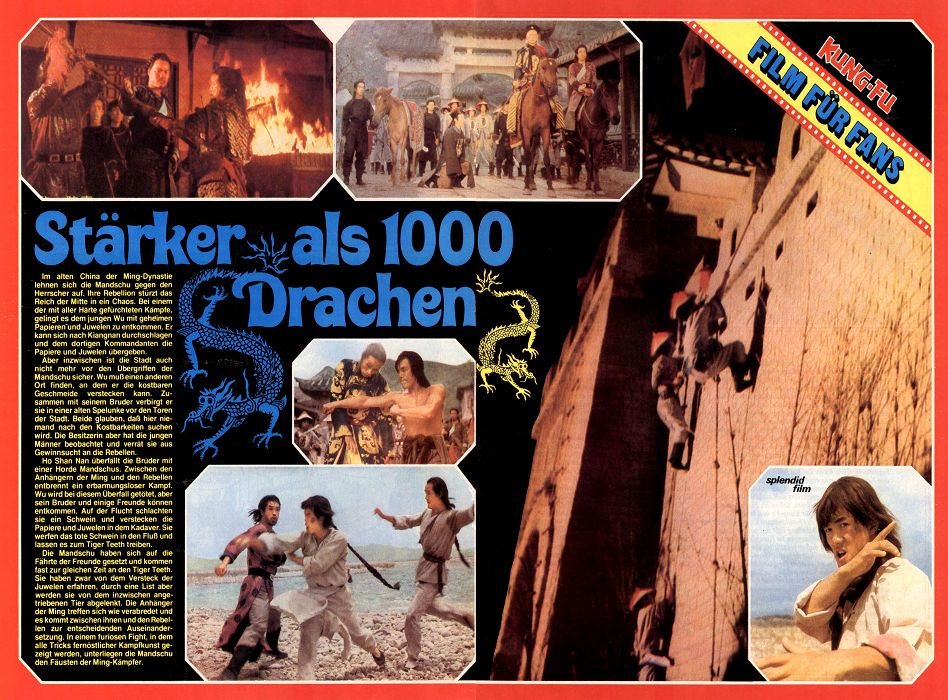 kung-fu-germany-magazine_bruceploitation