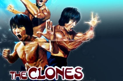 the-clones-of-bruce-lee
