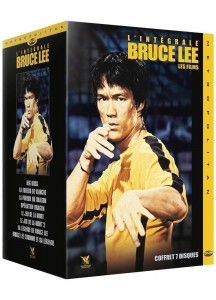 coffret dvd collector bruce lee_dvd box collector_bruceploitation collector_bruceploitation_bruce no_way of the dragon_la fureur du dragon_1