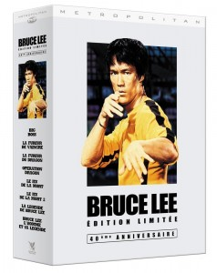 coffret dvd collector bruce lee_dvd box collector_bruceploitation collector_bruceploitation_bruce no_way of the dragon_la fureur du dragon_3