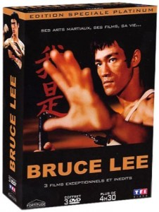 coffret dvd collector bruce lee_dvd box collector_bruceploitation collector_bruceploitation_bruce no_way of the dragon_la fureur du dragon_4