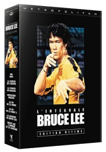 coffret dvd collector bruce lee_dvd box collector_bruceploitation collector_bruceploitation_bruce no_way of the dragon_la fureur du dragon_5