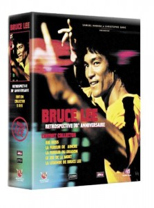 coffret dvd collector bruce lee_dvd box collector_bruceploitation collector_bruceploitation_bruce no_way of the dragon_la fureur du dragon_7
