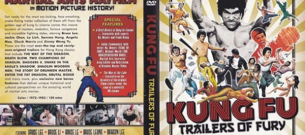 dvd_us_trailer of fury_bruce li_bruce Le_dragon Lee_brucesploitation_bruce lee_bruceploitation collector