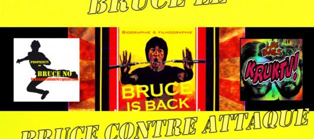 les bails_kruktv_bruce no_bruce le_bruce contre attaque_bruce is back_bruceploitation_brucesploitation_brucexploitation
