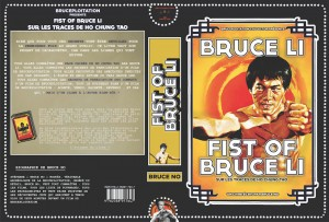 livre_book_bruce li_ho chung tao_bruce no_bruceploitation collector_brucesploitation_brucexploitation_web