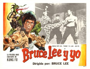 The_Unicorn_Fist_The_Unicorn_Fist_bruceploitation collector_bruce no collection_brucesploitation_brucexploitation_bruce lee_mexican lobby card_mexique_