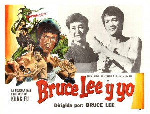 The_Unicorn_Fist_bruceploitation collector_bruce no collection_brucesploitation_brucexploitation_bruce lee_mexican lobby card_mexique_1