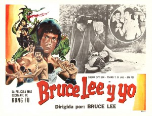 The_Unicorn_Fist_bruceploitation_collector_unicorn chan_bruce lee_fist of unicorn lobby card germany3