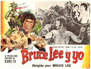 The_Unicorn_bruceploitation_collector_unicorn chan_bruce lee_fist of unicorn lobby card germany_04._Bild