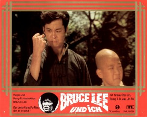 bruceploitation_collector_unicorn chan_bruce lee_fist of unicorn lobby card germany_3