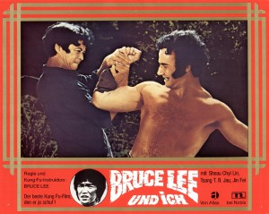 bruceploitation_collector_unicorn chan_bruce lee_fist of unicorn lobby card germany_4