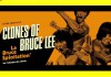 clones of bruce lee_bruce le_bruce lai_dragon lee_bruce no_bruceploitation collector_brucesploitation_brucexploitation