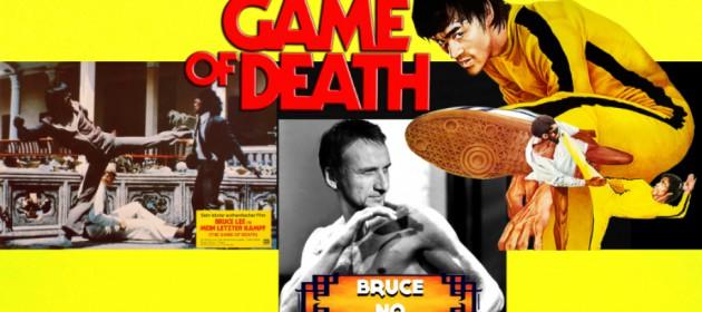 game of death_le jeu de la mort_bruce no_bruceploitation_brucesploitation_brucexploitation_mein letzter kampf_juego con la muerte_l'ultimo combattimento di chen_bruce lee
