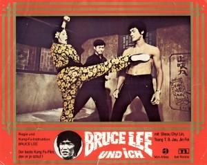 k-Bruce_Lee_und_ich_17._Bild