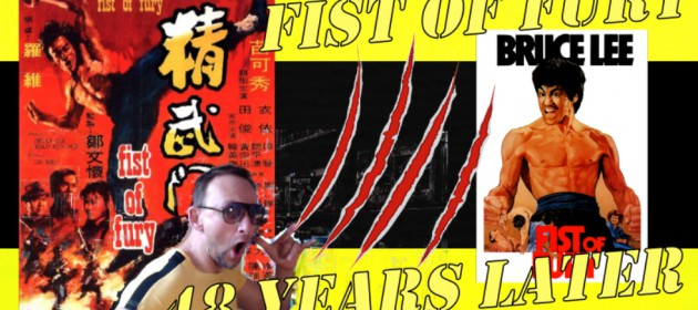 fist of fury_48 years later_vlg_vlogging_bruce lee_bruce no_bruceloitation collector_brucexploitation_brucesploitation
