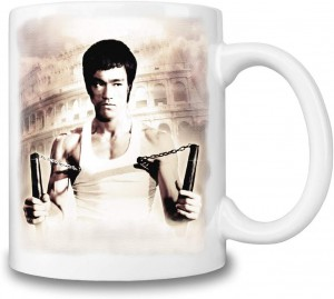 mug_bruce lee_the way of the dragon_la fureur du dragon_bruce no_bruceploitation collector_vlog