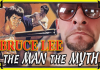 on the set bruce lee the man the myth_bruce no_bruce li_clones of bruce lee_bruceploitation_vlog