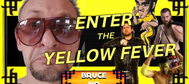 bruce no_enter the yellow fever_bruceploitation_brucexploitation_brucesploitation_parodie_parody_pastiche_kung fu_movie_old school_2