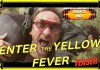 enter the yellow fever teaser_bruce no_bruceploitation_brucexploitation_brucexploitation_3