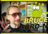 bruce corono_bruce no_bruceploitation_brucesploitation_vlog_vlog_kung fu movie collection