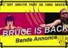 bruce is back_bruce no_bruce le_huang kin lung_bruceploitation